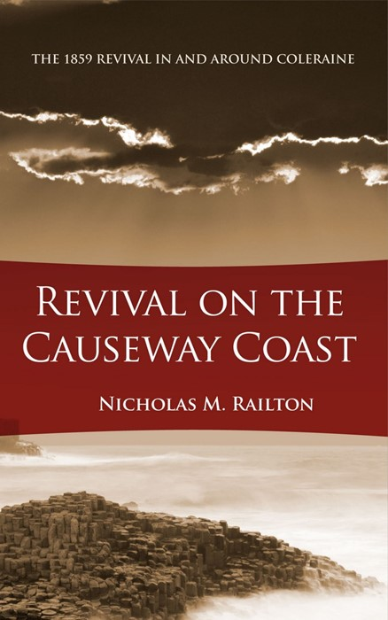 Revival on the Causeway Coast (Paperback)