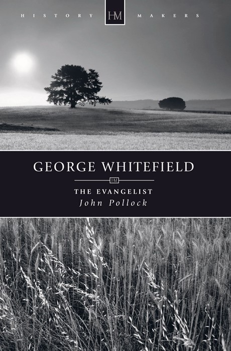 George Whitefield (Paperback)