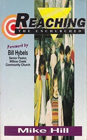Reaching the Unchurched (Paperback)