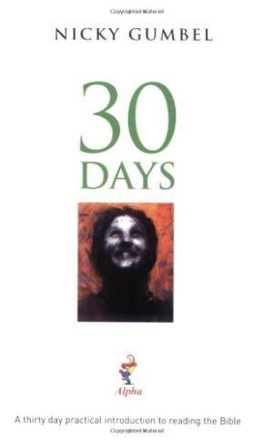 30 Days (Paperback)