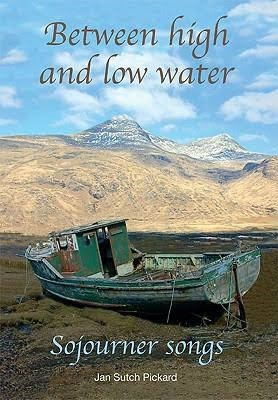 Between High And Low Water (Paperback)