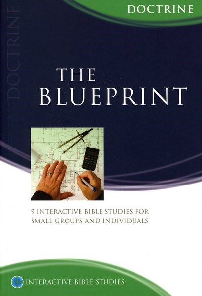 IBS The Blueprint: Doctrine (Paperback)