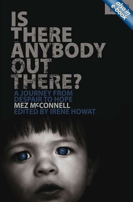 Is There Anybody Out There? - Second Edition (Paperback)