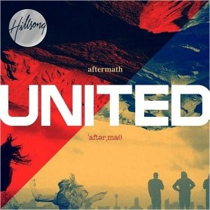 Hillsong United - Aftermath (Deluxe Edition 2CD) (CD-Audio)