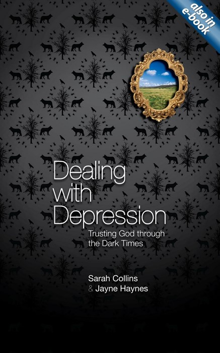 Dealing With Depression (Paperback)