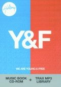 We Are Young and Free MP3 & CDRo