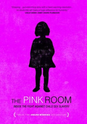The Pink Room (DVD)
