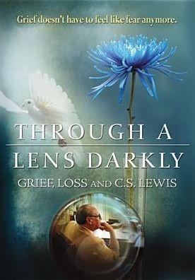 Through a Lens Darkly DVD (DVD)