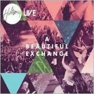 Beautiful Exchange CD, A (CD-Audio)