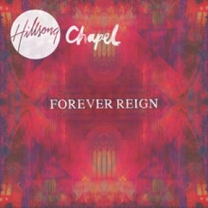 Forever Reign Music Book (Paperback)