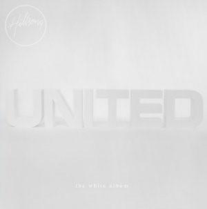 White Album Remix Project CD (CD-Audio)