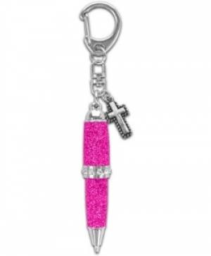 Pink Bling Pen (Pen)