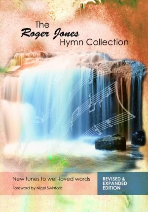 The Roger Jones Hymn Collection (Paperback)