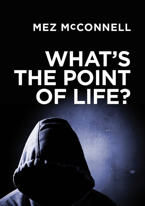 What'S The Point Of Life? (Paperback)