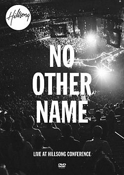 No Other Name DVD (DVD)