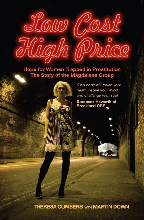 Low Cost High Price (Paperback)