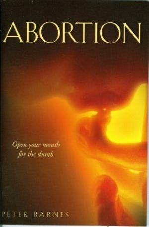 Abortion (Booklet)