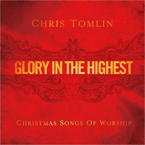 Glory In The Highest CD (CD-Audio)
