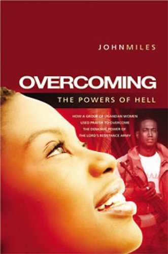 Overcoming The Powers Of Hell (Paperback)