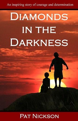Diamonds in the Darkness (Paperback)
