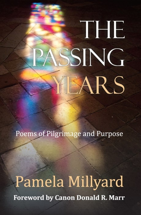 The Passing Years (Paperback)