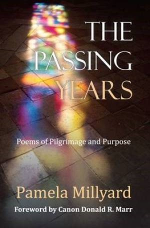 The Passing Years (Hard Cover)