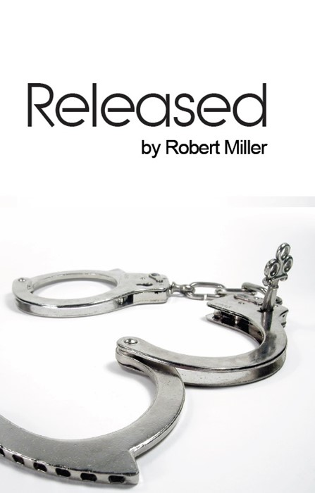 Released (Paperback)