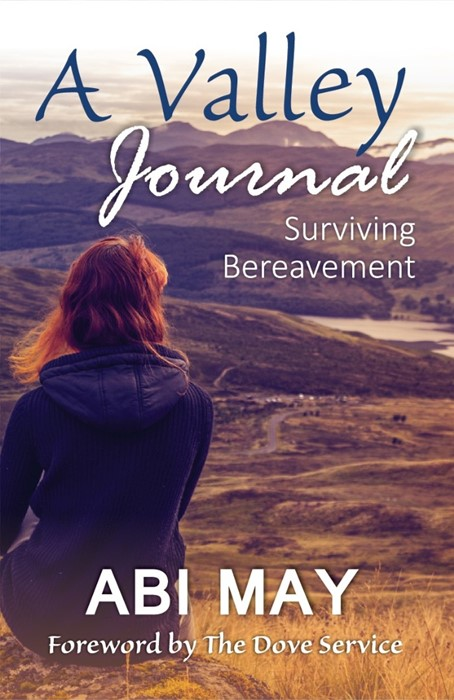 Valley Journal, A (Hard Cover)