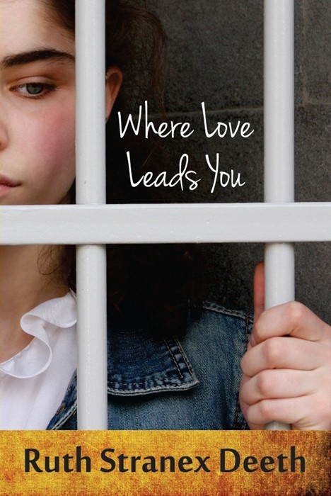 Where Love Leads You (Paperback)