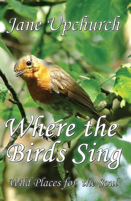 Where The Birds Sing (Paperback)