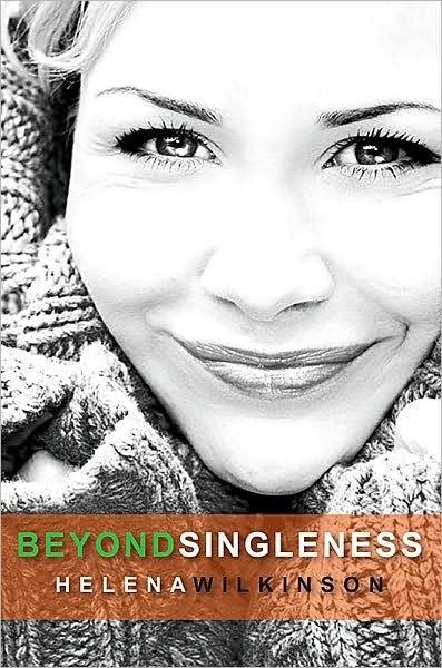 Beyond Singleness (Paperback)