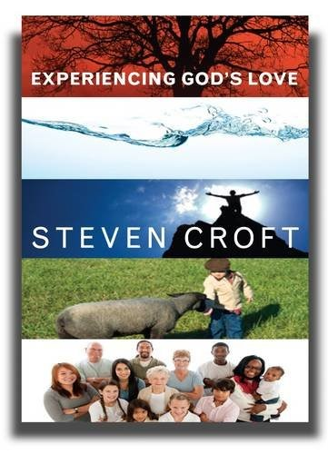 Experiencing God's Love (Paperback)