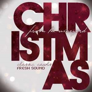 Christmas From the Vineyard CD (CD- Audio)