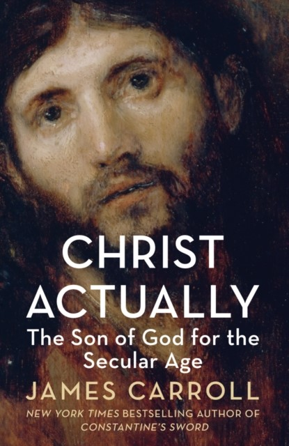 Christ Actually (Paperback)
