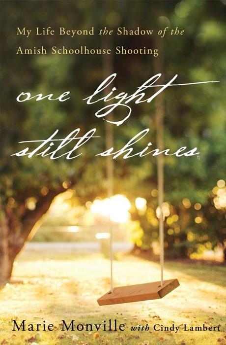 One Light Still Shines (ITPE)