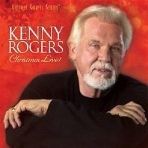 Christmas Live CD (CD-Audio)