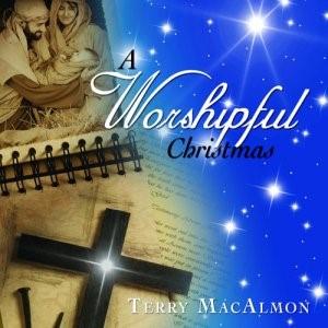 A Worshipful Christmas CD (CD-Audio)