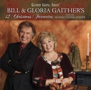 GGS 12 Christmas Favourites CD (CD-Audio)