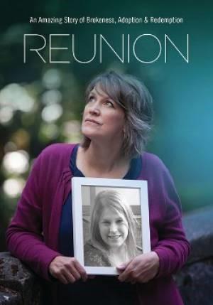 Reunion DVD (DVD)