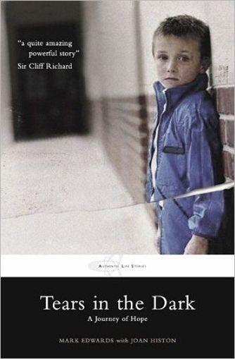 Tears In The Dark (Paperback)