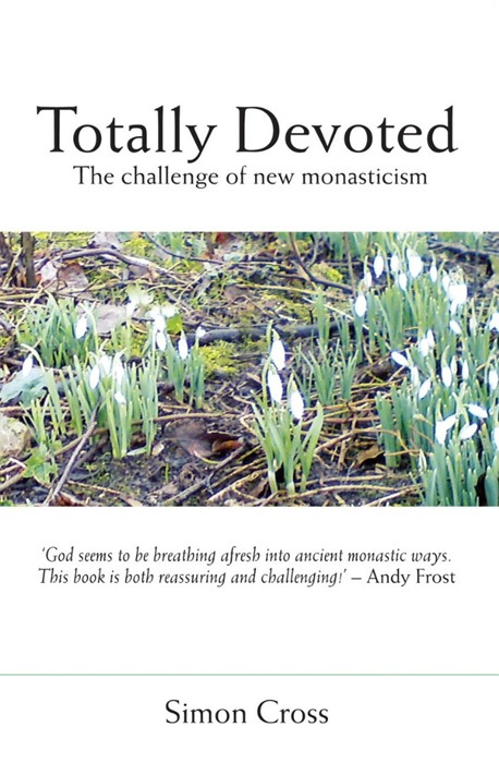 Totally Devoted (Paperback)