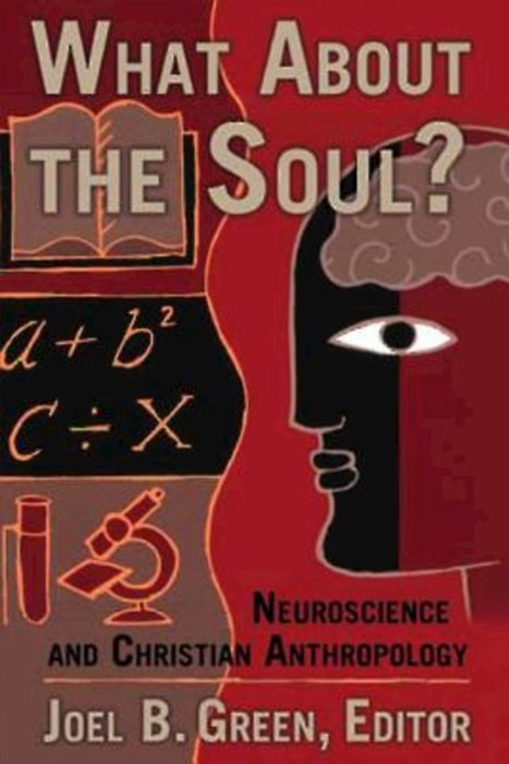 What about the Soul? (Paperback)