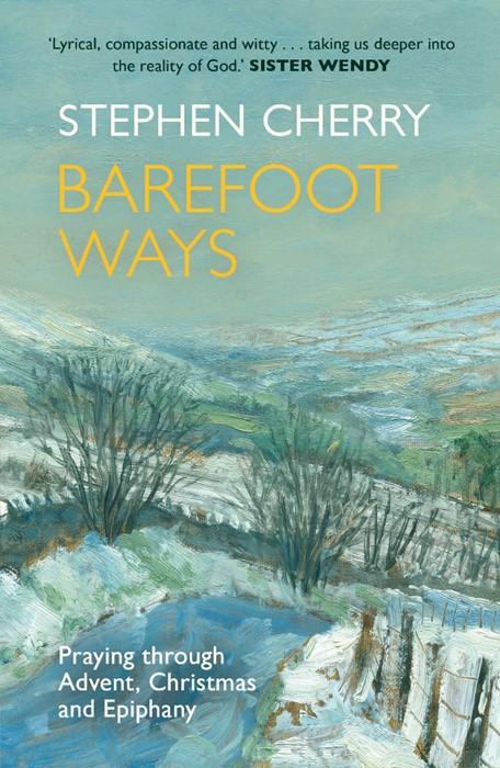 Barefoot Ways (Paperback)