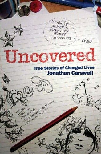 Uncovered (Paperback)