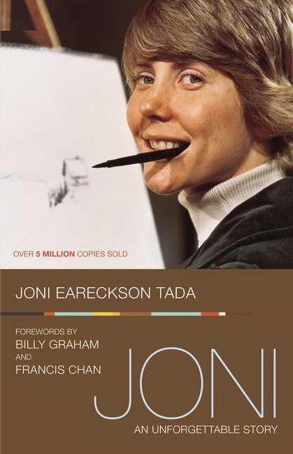 Joni (Paperback)