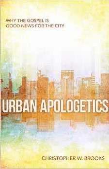 Urban Apologetics (Paperback)