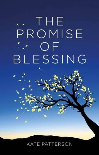 Promise of Blessing (Paperback)
