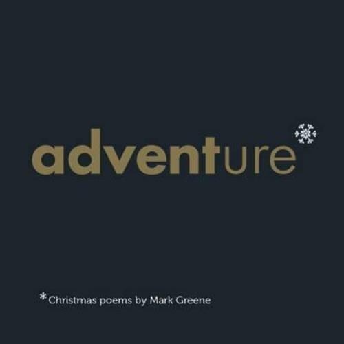Adventure (Hard Cover)
