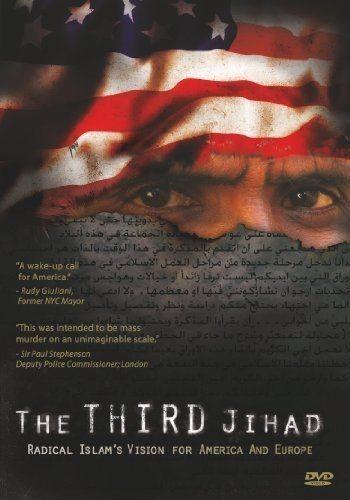 The Third Jihad (DVD)