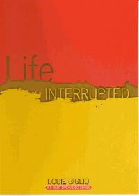 PassionDVD: Life Interrupted (DVD)